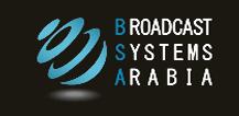 Broadcast-Arabia