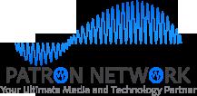 Patron-Network