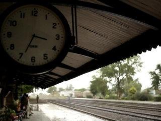 golra-railway-station